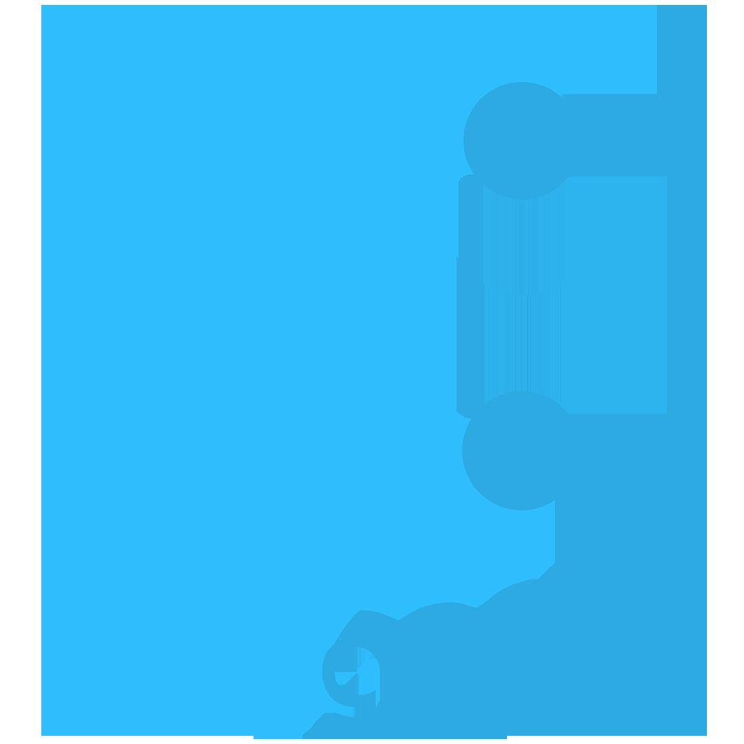 Collabgenics