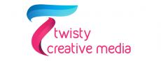 twisty creative media
