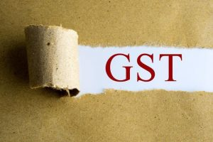 Government to present new GST returns recording framework to improve consistence, state GST Commissioners