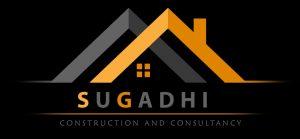 sugadhi